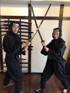 忍者体験_忍者堂_Ninja_Experience03302