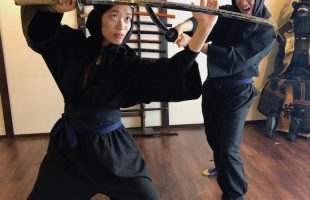 忍者体験_忍者堂_Ninja_Experience03311