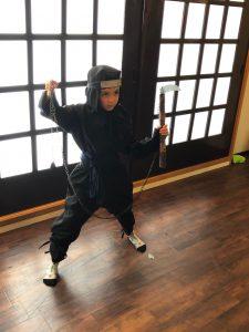 忍者体験_忍者堂_Ninja_Experience04013