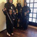 忍者体験_忍者堂_Ninja_Experience04021