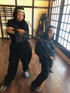 忍者体験_忍者堂_Ninja_Experience04042