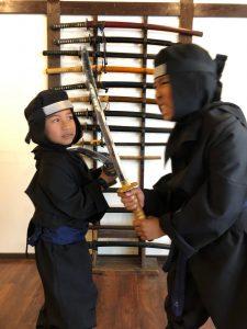 忍者体験_忍者堂_Ninja_Experience04064