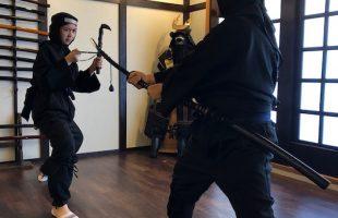 忍者体験_忍者堂_Ninja_Experience04131