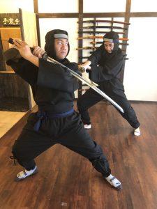 忍者体験_忍者堂_Ninja_Experience04133