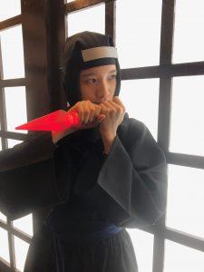 忍者体験_忍者堂_Ninja_Experience04183