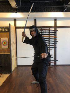 忍者体験_忍者堂_Ninja_Experience04184