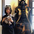 忍者体験_忍者堂_Ninja_Experience04185