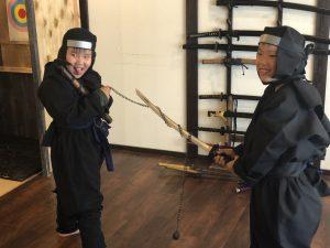 忍者体験_忍者堂_Ninja_Experience04191