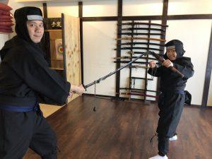 忍者体験_忍者堂_Ninja_Experience04212