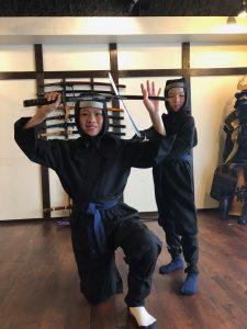 忍者体験_忍者堂_Ninja_Experience04242
