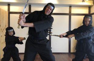忍者体験_忍者堂_Ninja_Experience04262