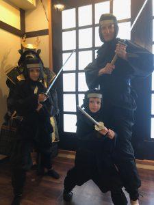 忍者体験_忍者堂_Ninja_Experience04273