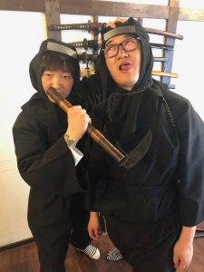 忍者体験_忍者堂_Ninja_Experience04281
