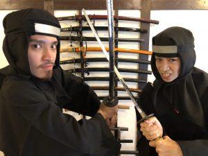忍者体験_忍者堂_Ninja_Experience04283