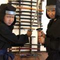 忍者体験_忍者堂_Ninja_Experience04291
