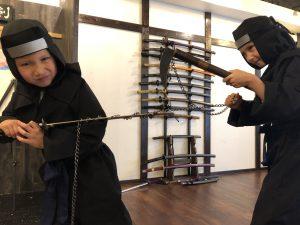 忍者体験_忍者堂_Ninja_Experience04292