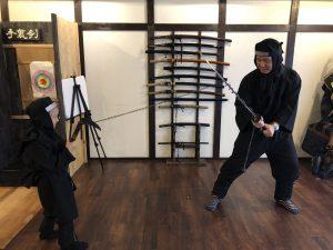 忍者体験_忍者堂_Ninja_Experience04304