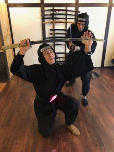 忍者体験_忍者堂_Ninja_Experience05013