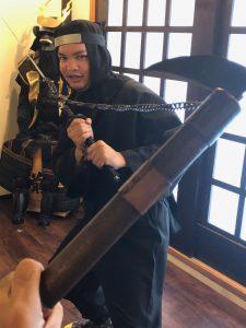 忍者体験_忍者堂_Ninja_Experience05014