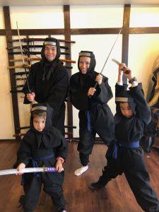 忍者体験_忍者堂_Ninja_Experience05023