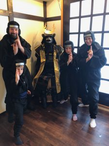 忍者体験_忍者堂_Ninja_Experience05024