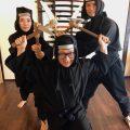 忍者体験_忍者堂_Ninja_Experience05031