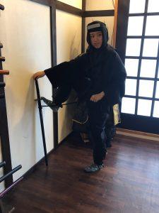 忍者体験_忍者堂_Ninja_Experience05102