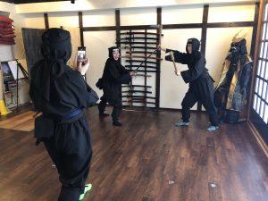 忍者体験_忍者堂_Ninja_Experience05103