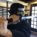 忍者体験_忍者堂_Ninja_Experience05151