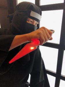 忍者体験_忍者堂_Ninja_Experience05152