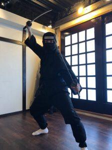 忍者体験_忍者堂_Ninja_Experience05153