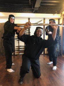 忍者体験_忍者堂_Ninja_Experience05192