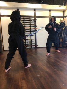 忍者体験_忍者堂_Ninja_Experience05284
