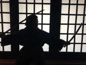 忍者体験_忍者堂_Ninja_Experience05312