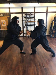 忍者体験_忍者堂_Ninja_Experience06043