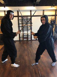 忍者体験_忍者堂_Ninja_Experience06044