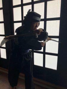 忍者体験_忍者堂_Ninja_Experience06047