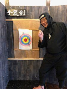 忍者体験_忍者堂_Ninja_Experience06048