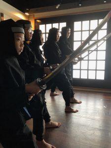 忍者体験_忍者堂_Ninja_Experience06052