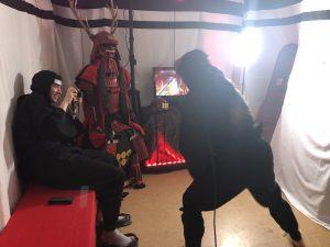 忍者体験_忍者堂_Ninja_Experience06122