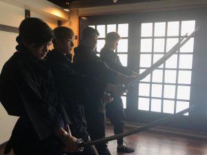 忍者体験_忍者堂_Ninja_Experience06202