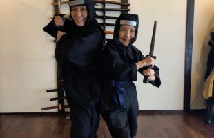 Ninja_Experience07041