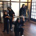 Ninja_Experience07084