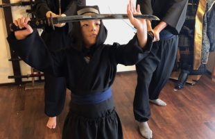 Ninja_Experience07086