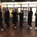 Ninja Experience Japan Osaka