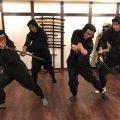 Ninja_Experience07291