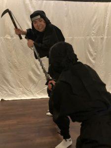 忍者体験_忍者堂_Ninja_Experience07293