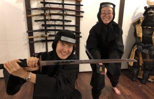 Ninja_Experience07301