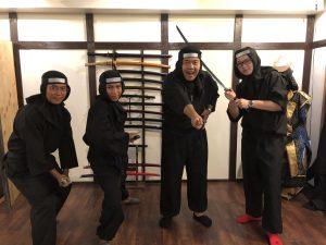 忍者体験_忍者堂_Ninja_Experience07303