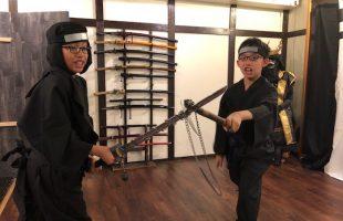 忍者体験_忍者堂_Ninja_Experience8011のコピー